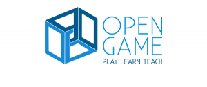 OpenGame Project
